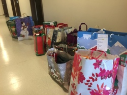 12-20-19 blessing bags