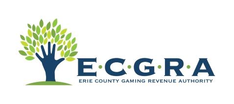 ECGRA Logo